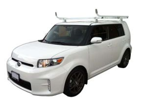 Scion XB Ladder Rack
